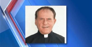 catholic priest sex photos
