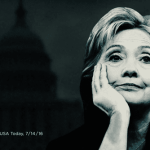 trump first ad