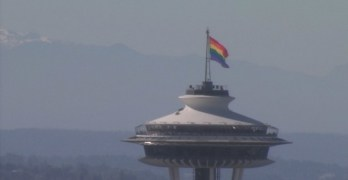 seattle conversion therapy