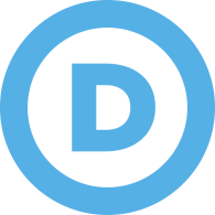 Democratic Party Leaders Release Statement Marking LGBTQ Pride Month