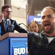 New Bud Light Ad Celebrates Gender Identity: 'Labels Are for Beer, Not People!' – WATCH