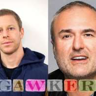 gawker bullies