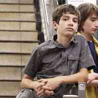 'Little Men' is a Must-See: Weekend Movie Review