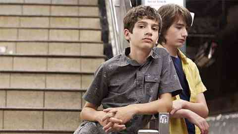 'Little Men' is a Must-See: Weekend Movie Review - Towleroad Gay News