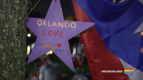 True Life: We Are Orlando and more TV this week