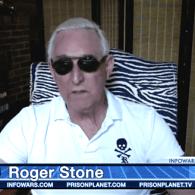 roger stone khan
