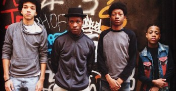 TV this week includes the premiere of The Get Down