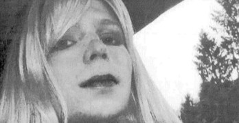 chelsea manning suicide