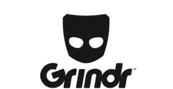 indonesia grindr