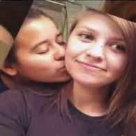 Trial Begins For Suspect In Brutal Rape, Murder Of Teen Lesbian Couple In Texas