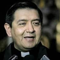 Catholic Church in Mexico Accuses Government of 'Persecution' Over Gay Rights