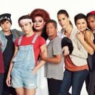 House of Mayhem: TV Series About Homeless LGBTQ Youth Launches Crowdfunding Campaign