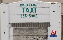 portland-taxi