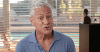 greg louganis fashion