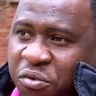 Gay Cameroonian Asylum Seeker Fearing 'Persecution and Torture' Faces Deportation From the UK
