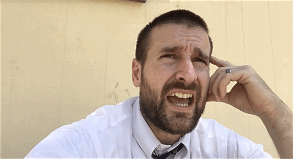 Anti Gay US Preacher Banned From Entering Jamaica