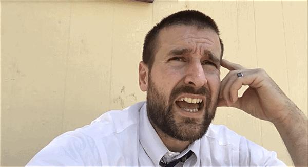 Jamaica bans anti-gay Arizona pastor from visiting country