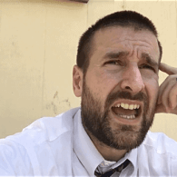 'Kill All Gays' Pastor Steven Anderson Barred from Jamaica, Surprising LGBT Activists