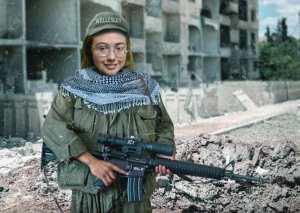 Hillary Clinton ISIS