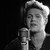 One Direction's Niall Horan Launches Solo Career with Stripped Down 'This Town' – WATCH