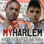 My Harlem
