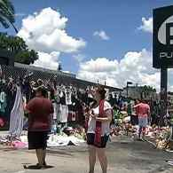OneOrlando Fund Begins Disbursing $29.5 Million to Victims of Pulse Massacre – VIDEO