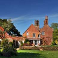 red-house-suffolk-benjamin-britten