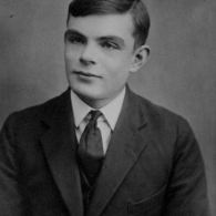UK Unveils 'Alan Turing Law' to Pardon 49,000+ Gay Men Convicted For Gross Indecency