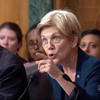 Elizabeth Warren Wants Trump to Pay Up on $1 Million Offer for DNA Test Proving Native American Ancestry