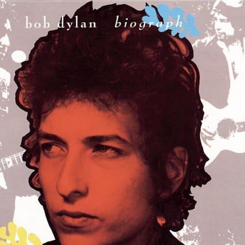 Bob Dylan nobel prize
