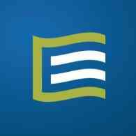 equality-utah_logo