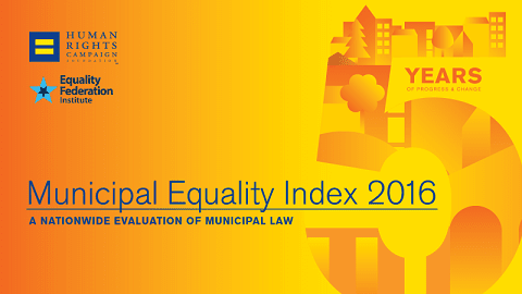 hrc-municipal-equality-index