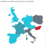 germany lgbt