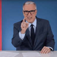 Keith Olbermann to GOP: 'Compel Trump to Withdraw Now! This Is Your Responsibility' – WATCH