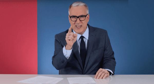 keith olbermann gop