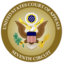 united_states_court_of_appeals_for_the_seventh_circuit_seal