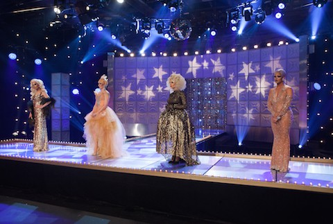 4e18ff36de1c Another Queen Joins The  Drag Race All Stars  Hall of Face  FINALE ...