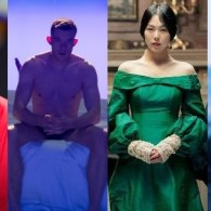 LGBT Movies Galore: Moonlight, The Handmaiden, and NewFest