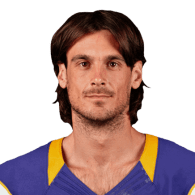 Chris Kluwe Unloads on Trump, Explains What Really Goes on in the Locker Room