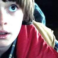 'Stranger Things' Actor Noah Schnapp Addresses Whether His Character Will is Gay