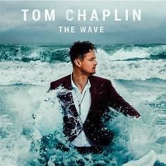 tom-chaplin