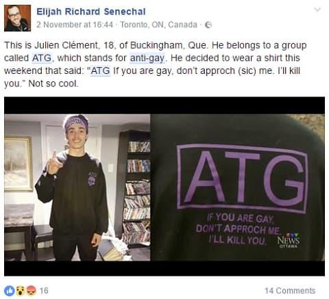 atg-t-shirt_4