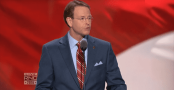 tony perkins