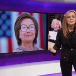 samantha bee hillary clinton