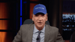 bill maher we're still here