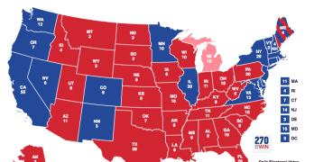electoral college trump