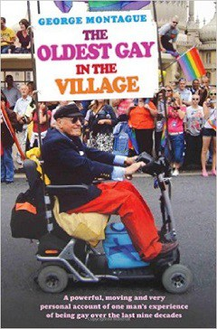 the-oldest-gay-in-the-village-george-montague