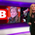 Samantha Bee Alt-Right