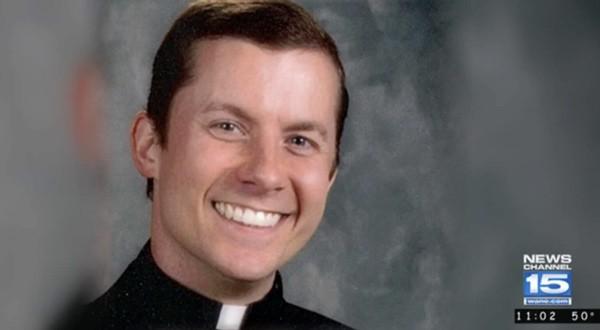 Father Lengerich