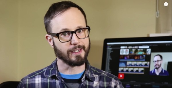 Matt Baume repeal marriage equality